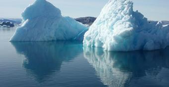 """Wyprawa ARKTYKA 2017 – """"Śladami ginących lodowców"""""""