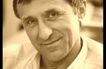 To już 5 lat od śmierci Pawła Morzyckiego
