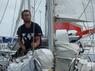 Atlantik Puffin wyrusza na Atlantyk, fot. Marek Zwierz